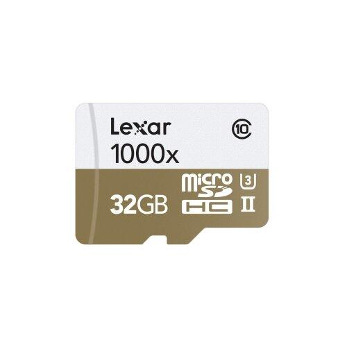 Фото - Карта памяти Lexar Professional 1000x microSDHC UHS-II 32GB + USB 3.0 reader the maori people reader книга для чтения