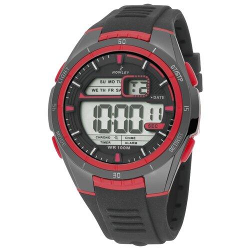 Наручные часы NOWLEY 8-6207-0-1 цена 2017
