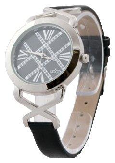 Наручные часы Cooc WC01072-8