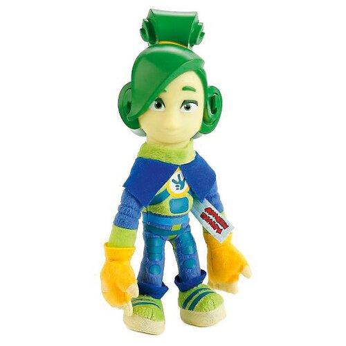 Мягкая игрушка Мульти-Пульти Фиксики Верта 27 см мягкая игрушка мульти пульти фиксики нолик 24 см в коробке