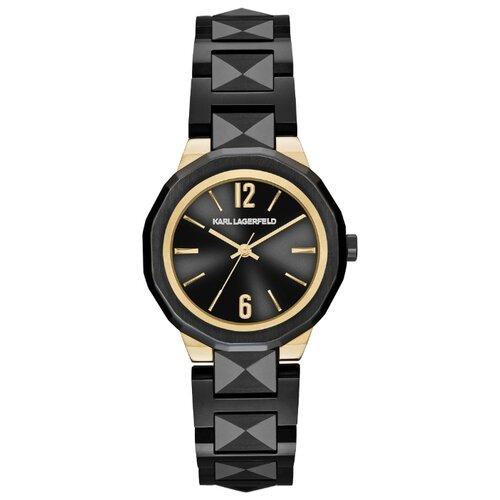 цена Наручные часы Karl Lagerfeld KL3401 онлайн в 2017 году