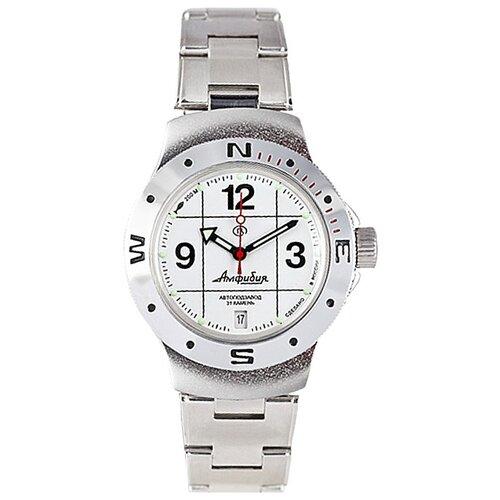 Наручные часы Восток 060487 наручные часы восток 291127