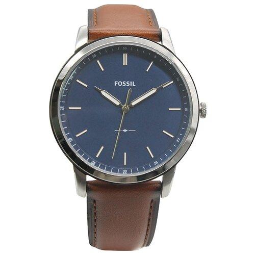 Наручные часы FOSSIL FS5304Наручные часы<br>
