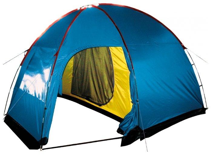 Палатка Btrace Birdland