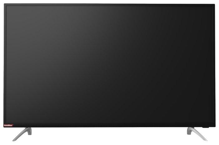 GoldStar LT-32T460R