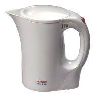 Чайник Rotel WX 29.6