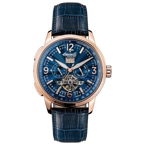 Наручные часы Ingersoll I00301 наручные часы ingersoll in1215cr