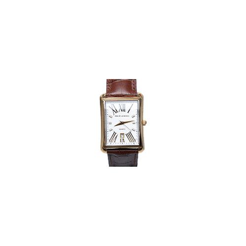 Наручные часы Philip Laurence PG23012-13S недорого