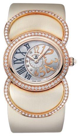 Наручные часы Audemars Piguet 77226OR.ZZ.A012SU.01