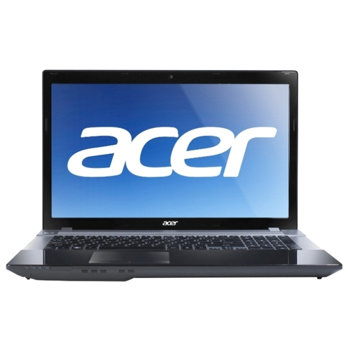 DRIVERS FOR ACER NC-V3-771G-736B161.13TBD
