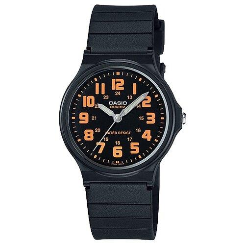 Наручные часы CASIO MQ-71-4B наручные часы casio mw 240 4b