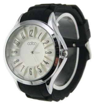Наручные часы Cooc WC03768-0