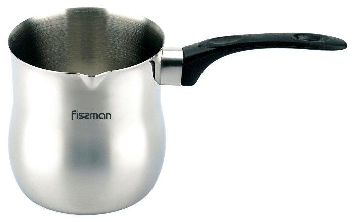 Турка Fissman 7818 (650 мл)