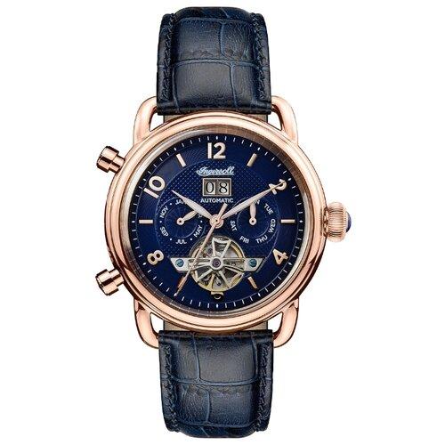Наручные часы Ingersoll I00902 ingersoll i02003