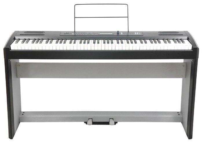 Цифровое пианино Ringway RP30