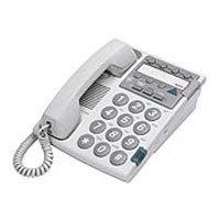 Телефон General Electric 9267