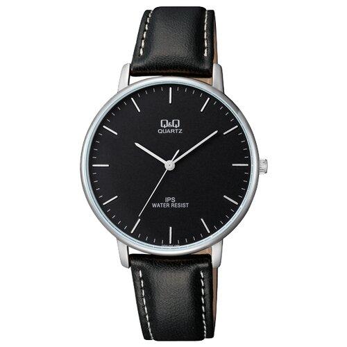 Наручные часы Q&Q QZ00 J302 q and q qz00 325