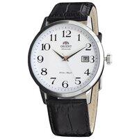Часы Orient ER27008W