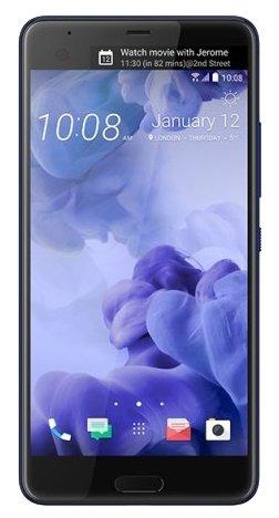 HTC Смартфон HTC U Ultra 64GB