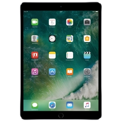 Планшет Apple iPad Pro 10.5 256Gb Wi-Fi