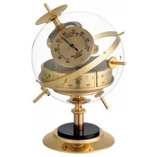 Метеостанция TFA 20.2047.52 золотистый
