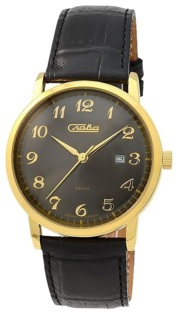 Наручные часы Слава 1399749/2115-300