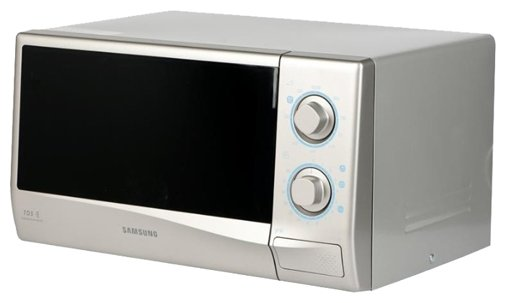 Samsung ME712KR
