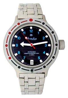 Наручные часы Восток 420268