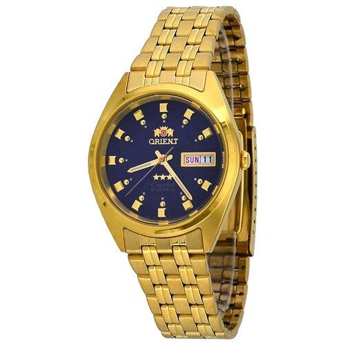 Наручные часы ORIENT AB00001D orient ab00001d