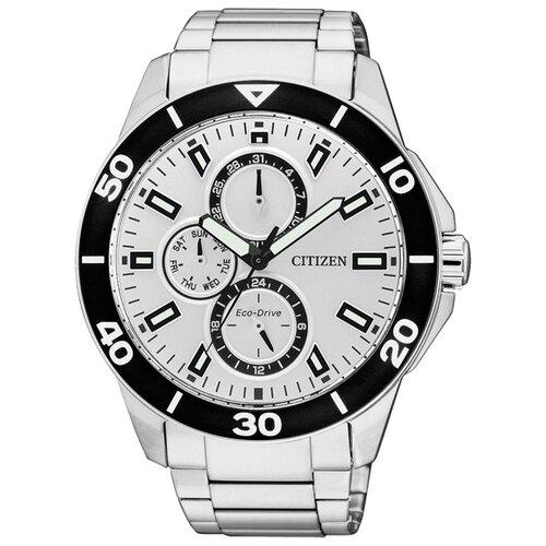 Фото - Наручные часы CITIZEN AP4030-57A наручные часы citizen fe6054 54a