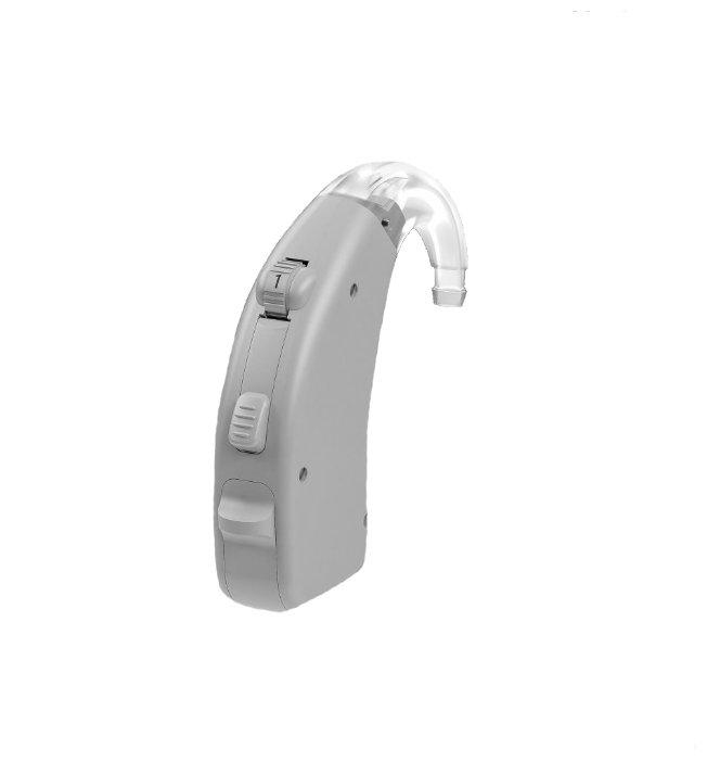 Купить слуховой аппарат в брянске цены