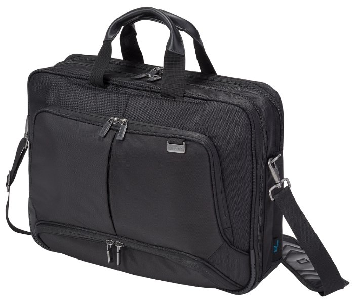 Сумка DICOTA Top Traveller Pro 14-15.6