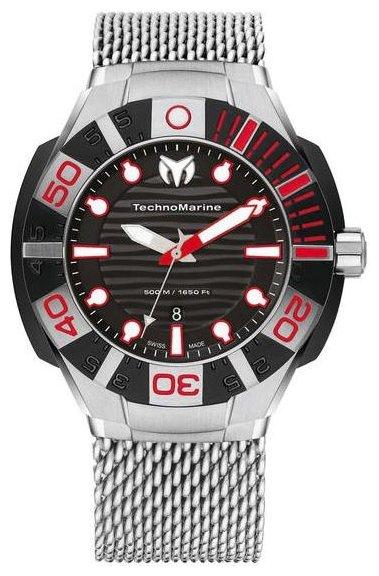 Наручные часы TechnoMarine 513005
