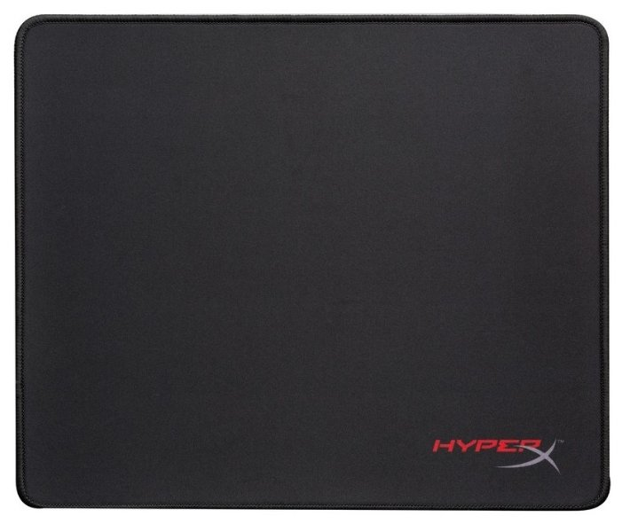 Коврик HyperX Fury S Pro Medium (HX-MPFS-M)