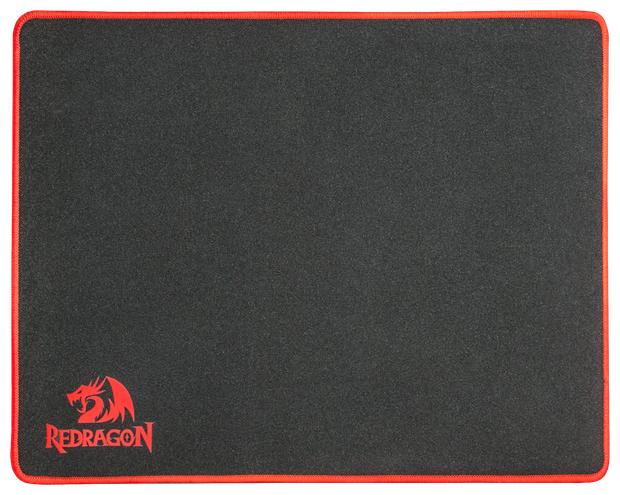Коврик Redragon Archelon L (70338)