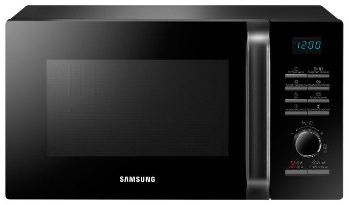 Samsung Микроволновая печь Samsung MS23H3115FK