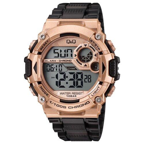 Наручные часы Q&Q M146 J007