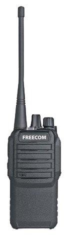 Freecom FC-8500