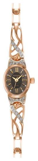Наручные часы МакТайм 503210.ЧКР
