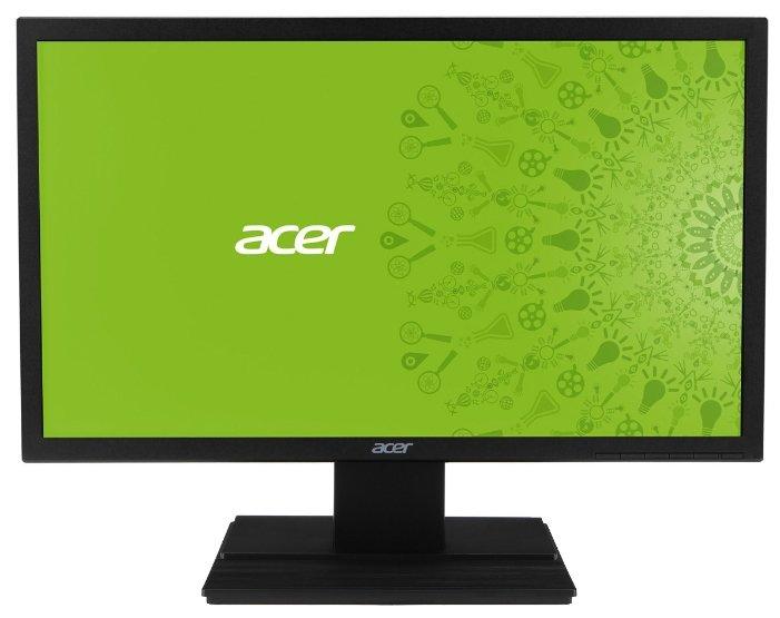 Acer Монитор Acer V226HQLb