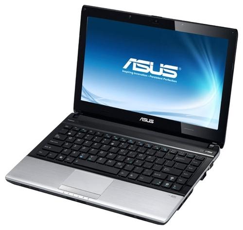 Asus U31JG Nvidia Display Driver Download (2019)