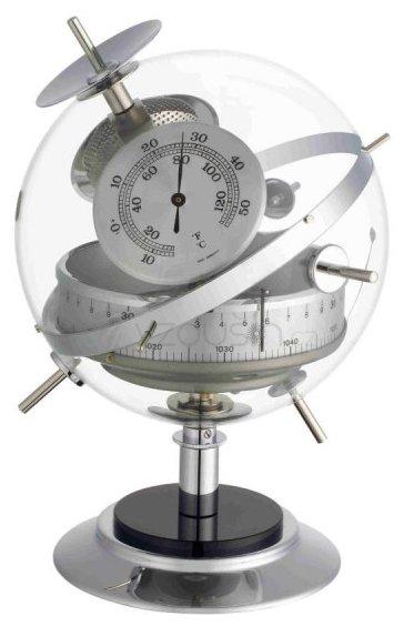 Метеостанция TFA 20.2047.54