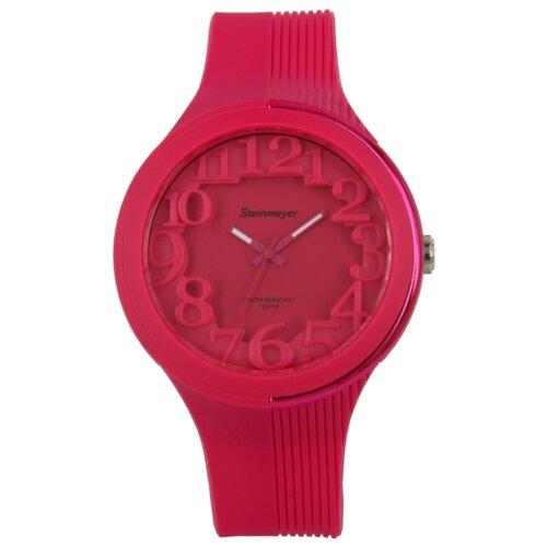Наручные часы Steinmeyer S 271.15.25 steinmeyer steinmeyer s 191 11 31