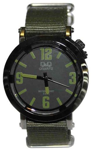 Наручные часы Q&Q Q758 J515
