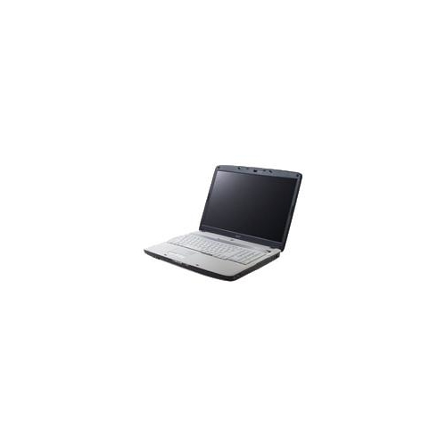 ACER ASPIRE 5720 BLUETOOTH DRIVERS FOR WINDOWS DOWNLOAD