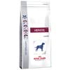Корм для собак Royal Canin Hepatic HF16 при заболеваниях печени 12 кг