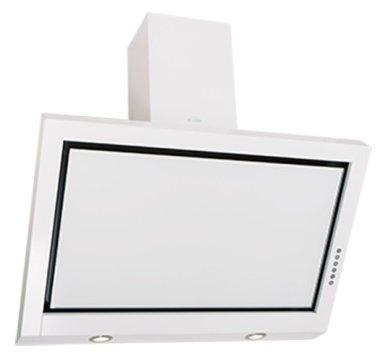 ELIKOR Гранат Glass S4 90 белый