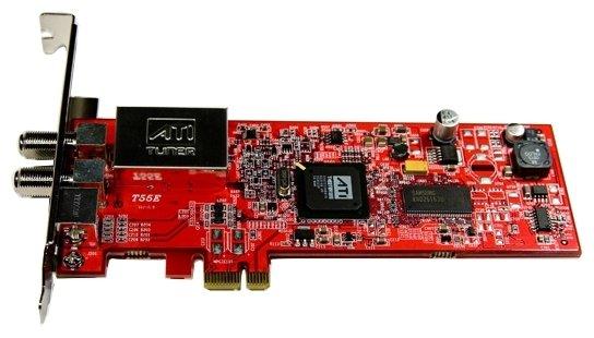 ATI THEATER 550 PRO/650 PRO DRIVERS FOR PC