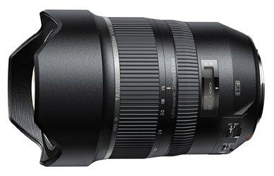 Tamron Объектив Tamron SP 15-30mm f/2.8 Di USD (A012) Minolta A
