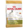 Корм для собак Royal Canin Датский дог для здоровья костей и суставов 12 кг